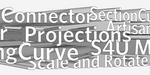 Répertoire d'extensions SketchUp, par par ARCH'image