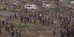 Retour sur les effets de la série Fear the Walking Dead