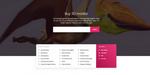 Sketchfab s'attaque au marché de l'achat/vente de modèles 3D