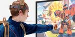 Nintendo Labo : des objets physiques à monter soi-même pour la Nintendo Switch