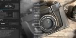 Le benchmark V-Ray se met à jour : nouveaux OS et ligne de commande