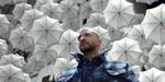 Rodeo FX crée les effets du clip Supplies pour Justin Timberlake