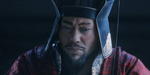 Total War : Three Kingdoms, une cinématique par Platige