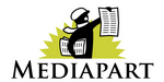 Heures supplémentaires, salaires : Mediapart poursuit son enquête sur le jeu vidéo français