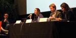Forum Blanc 2018 : bilan et retour en images