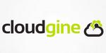 Epic Games rachète Cloudgine, spécialiste du calcul dans le cloud