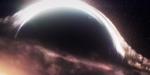 Intra, voyage cosmique par Thomas Vanz