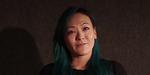 Women in VFX : rencontre avec ILM Singapour