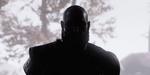 God of War : découvrez la bande-annonce, jeu disponible le 20 avril