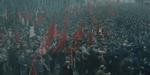 Babylon Berlin : Rise donne vie au Berlin des années 20
