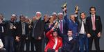 PIDS 2018 : les lauréats des Genie Awards