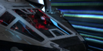 FTL : un voyage spatial signé Adam Stern