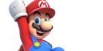 Nintendo et Illumination officialisent leur projet de film d'animation Super Mario