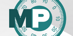 Maxscript Protector : l'outil de protection de scripts 3ds Max passe en V2