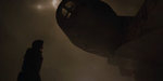 Premières images pour Solo : A Star Wars Story