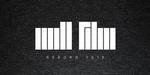 The Mill relance Mill Film, studio VFX pour le marché du cinéma