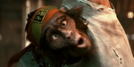 Beyond Good & Evil 2 : Unit Image évoque son usage de Mari