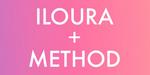 Iloura et Method Studios annoncent leur fusion