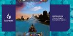 La filière Game Design d'Aries désormais reconnue par l'Etat