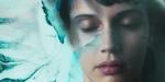 Umedia : showreel effets visuels et finishing