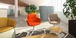 Impress, service de visualisation de panoramas et modèles 3D issus de pCon.planner