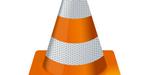VLC 3.0 disponible : vidéos 360, décodage 4K/8K et bien plus