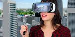 Virtuality 2018 : MyReVe, vaincre ses phobies en réalité virtuelle