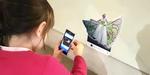 Virtuality 2018 : Augmenteo, spécialiste du jeu de piste en réalité augmentée