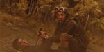 Retour sur les effets de Kong : Skull Island avec Rodeo FX