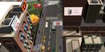 Virtuality 2018 : Advir, de la publicité intégrée pour monétiser les contenus VR/AR