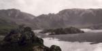 Wysilab lance la version 1.0 d'Instant Terra, sa solution de création de terrains 3D