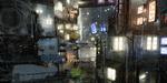Epic Games donne accès à plus de 1000 assets de sa démo Soul