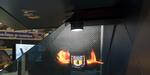 Virtuality 2018 : face à la VR, le fantôme de Pepper n'a pas dit son dernier mot
