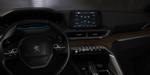 Digiteyes présente un configurateur automobile en réalité virtuelle