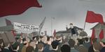Un homme est mort : première bande-annonce pour le film d'Olivier Cossu