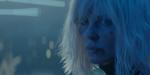 Atomic Blonde : retour sur les effets du film