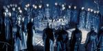 Nostalgie : retour sur le film Dark City d'Alex Proyas (1998)
