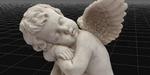 Photogrammétrie : 3DF Zephyr 3.7 disponible