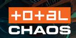 Total Chaos : un évènement Chaos Group en mai à Sofia