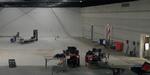 Le LiDAR, une piste pour numériser un plateau de tournage