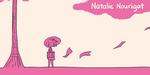 Natalie Nourigat revient sur son travail dans les studios d'animation en BD