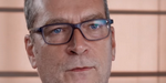 Près de deux heures d'interview avec Ton Roosendaal, créateur de Blender