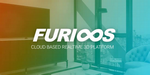 Furioos : une plateforme pour héberger et streamer des applications 3D