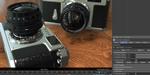 GorillaCam : un effet de caméra à l'épaule sous Cinema 4D