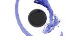 Deep Rising FX pour LightWave : l'outil de fluides passe en V2