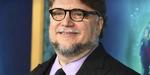 Festival international du film fantastique de Bruxelles : Guillermo del Toro en masterclass