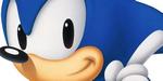 Après Mario, Sonic aussi aura droit à son film