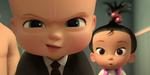 Baby Boss est de retour, en série animée