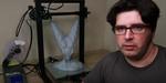 L'imprimante 3D Creality3D CR-10S / CR10 en test, par Thomas Roussel