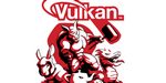 Vulkan 1.1 officialisé